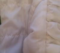 Продам деми куртку Mariquita на девочку,р.122,б/у,в очень хорошем состоянии,бела. Чернігів, Чернігівська область. фото 9