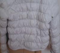 Продам красивую деми куртку на девочку Heach Dolls,б/у,в очень хорошем состоянии. Чернігів, Чернігівська область. фото 3