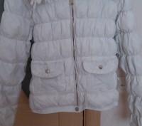 Продам красивую деми куртку на девочку Heach Dolls,б/у,в очень хорошем состоянии. Чернігів, Чернігівська область. фото 2