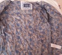 Продам красивую деми куртку на девочку Heach Dolls,б/у,в очень хорошем состоянии. Чернігів, Чернігівська область. фото 6