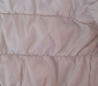 Продам красивую деми куртку на девочку Heach Dolls,б/у,в очень хорошем состоянии. Чернігів, Чернігівська область. фото 10