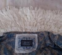 Продам красивую деми куртку на девочку Heach Dolls,б/у,в очень хорошем состоянии. Чернігів, Чернігівська область. фото 7