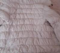 Продам красивую деми куртку на девочку Heach Dolls,б/у,в очень хорошем состоянии. Чернігів, Чернігівська область. фото 9