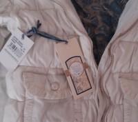 Продам красивую деми куртку на девочку Heach Dolls,б/у,в очень хорошем состоянии. Чернігів, Чернігівська область. фото 8
