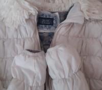 Продам красивую деми куртку на девочку Heach Dolls,б/у,в очень хорошем состоянии. Чернігів, Чернігівська область. фото 5