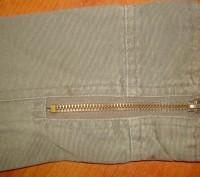 Возраст: 8-9 год Материал – 100% cotton Длина – 43 см Длина рукава – 49 см П. Киев, Киевская область. фото 11