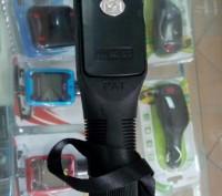 Монопод (палка) для селфи Yunteng VCT-388, Bluetooth Подбор аксессуаров, чехлы, . Киев, Киевская область. фото 6