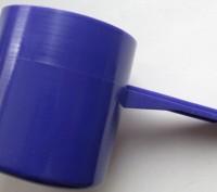 Дозатор 60 ml. Запорожье. фото 1