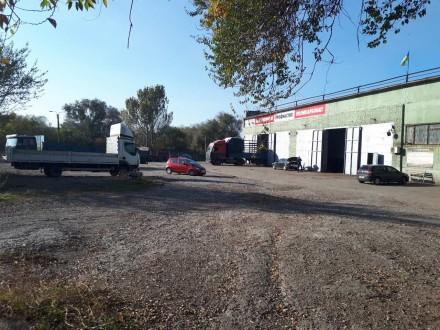 Наше предприятие осуществляет торговлю металлопрокатом с крытых складов в города. Запорожье, Запорожская область. фото 5