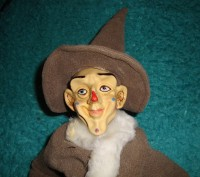 Продам игрушку Клоун.. Днепр. фото 1