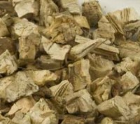 Корень подсолнечника 50 грамм. Чернигов. фото 1