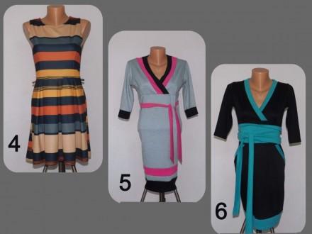 Продаю свои платья в хорошем состоянии  Цена одна, выбирайте спрашивайте  Все . Киев, Киевская область. фото 5