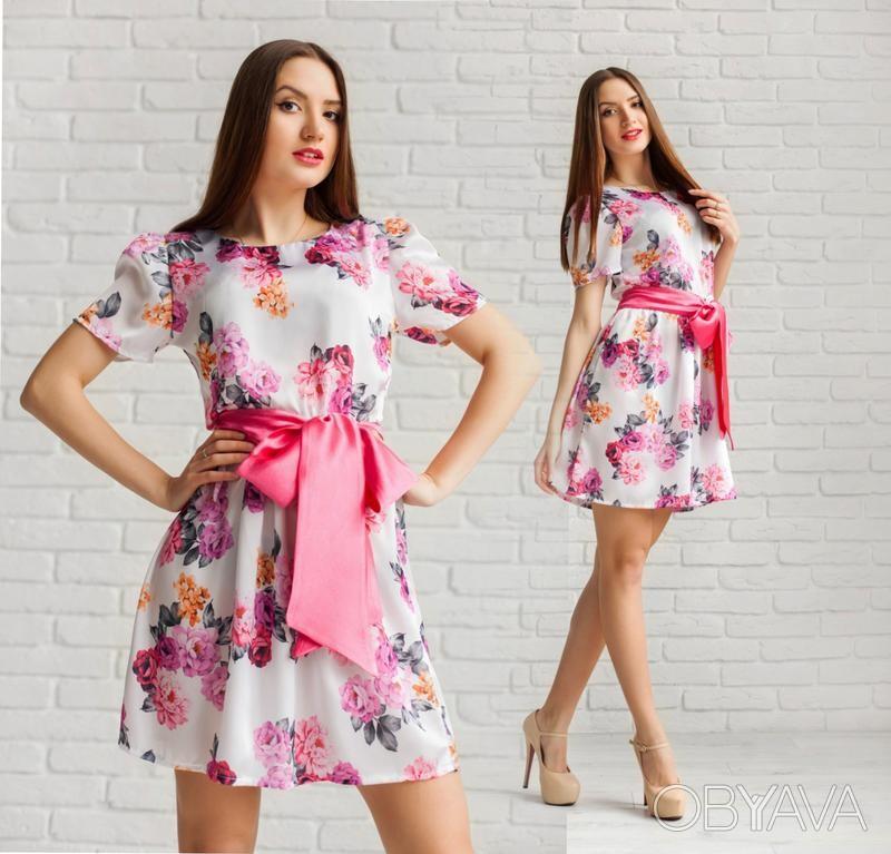7216a853e9080 Платья Чаплинка – купить платье на доске объявлений OBYAVA.ua