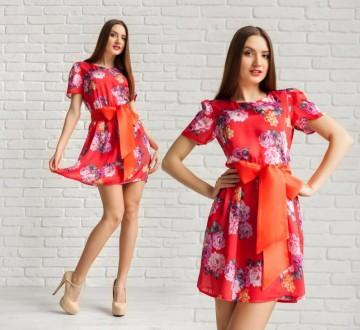 платье!!!. Токмак. фото 1
