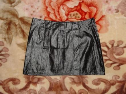 8fe31e709cb3 Черные юбки – купить одежду на доске объявлений OBYAVA.ua