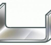 Гнутые профили любого типоразмера дл. до 12, 05 м под заказ. Сроки изготовления . Запорожье, Запорожская область. фото 8