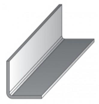 Гнутые профили любого типоразмера дл. до 12, 05 м под заказ. Сроки изготовления . Запорожье, Запорожская область. фото 9