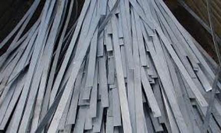 Гнутые профили любого типоразмера дл. до 12, 05 м под заказ. Сроки изготовления . Запорожье, Запорожская область. фото 7