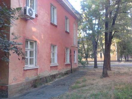 Продается 3х комнатная квартира возле площади Ганнибала. Площадь 58\42\7,5 м2, э. Центр, Херсон, Херсонская область. фото 3