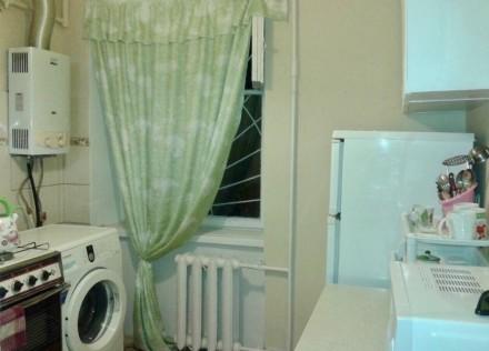 Квартира находится в районе Аркадия по ул. Черняховского / площадь 10 апреля, 1э. Одесса, Одесская область. фото 6