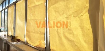 Продажа 2 ком. квартиры по ул. Киевский Шлях. Этаж/этажность 4/9, площадь 50.4/3. Борисполь, Киевская область. фото 5