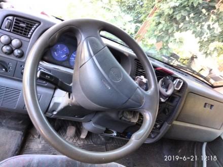 Безопасность: Галогенные фары, Противотуманные фары,  Мультимедиа: MP3,  Состо. Херсон, Херсонская область. фото 5