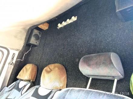Безопасность: Галогенные фары, Противотуманные фары,  Мультимедиа: MP3,  Состо. Херсон, Херсонская область. фото 10