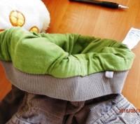 Продам классные вельветовые штаны для маленького модника. Штаны в отличном состо. Черкассы, Черкасская область. фото 4