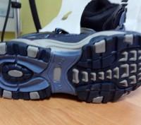 Отличный вариант для  прогулок!   Удобная и легкая повседневная обувь современно. Кривий Ріг, Дніпропетровська область. фото 3