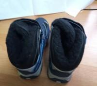 Отличный вариант для  прогулок!   Удобная и легкая повседневная обувь современно. Кривий Ріг, Дніпропетровська область. фото 7