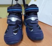 Отличный вариант для  прогулок!   Удобная и легкая повседневная обувь современно. Кривий Ріг, Дніпропетровська область. фото 4