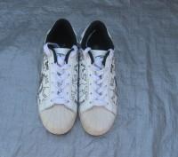 Мужские кроссовки .. Черкассы. фото 1