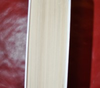Аудіо ГДР: Усі готові домашні роботи + золоті пояснення. 6 клас. - К.: Видавницт. Киев, Киевская область. фото 9