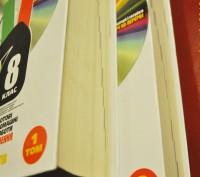 1. Аудіо ГДР: Усі готові домашні роботи + золоті пояснення. 8 клас. У 2 т. Т. 1 . Киев, Киевская область. фото 7