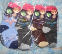 носки для всей семьи мужские и женские а также детские на мальчиков. Овруч, Житомирская область. фото 3