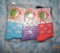 носки для всей семьи мужские и женские а также детские на мальчиков. Овруч, Житомирская область. фото 5