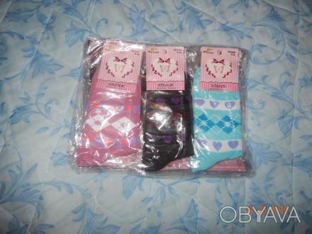 носки для всей семьи мужские и женские а также детские на мальчиков. Овруч, Житомирская область. фото 1