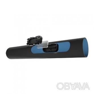 Садовая капельная труба Капельная трубка Dripnet PC (Netafim - Израиль)