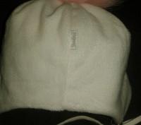 Продам очень красивую и тёплую фирменную зимнюю шапку на девочку 2-3 года. Бубон. Северодонецк, Луганская область. фото 6