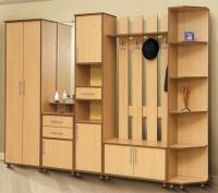 шкаф,стеллаж,стол,тумба. Запорожье. фото 1