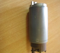 Бензонасосы электрические,лямбда зонды,расходомеры воздуха,топливные погружные ф. Кременчуг. фото 1