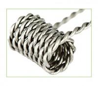 Спирали для электронных сигарет. Днепр. фото 1