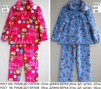 Пижама зимняя. Запорожье. фото 1