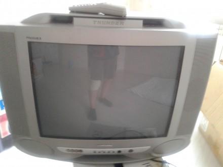 Продам телевизор Samsung. Киев. фото 1