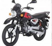 Bajaj Boxer 150 Cross. Киев. фото 1