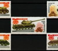 Продаются марки cccp  1969- 91 года  различная тематика.  цну уточняйтеу. Харьков, Харьковская область. фото 3