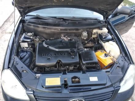 Авто в отличному состояние не требует вложений вообще полний пакет документов ин. Чаплинка, Херсонская область. фото 7