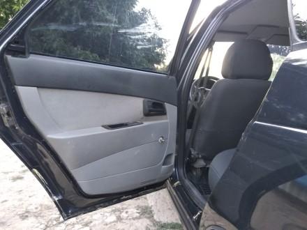 Авто в отличному состояние не требует вложений вообще полний пакет документов ин. Чаплинка, Херсонская область. фото 8