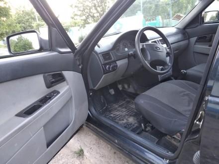 Авто в отличному состояние не требует вложений вообще полний пакет документов ин. Чаплинка, Херсонская область. фото 10