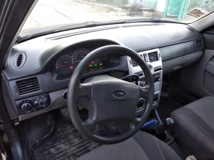 Авто в отличному состояние не требует вложений вообще полний пакет документов ин. Чаплинка, Херсонская область. фото 12